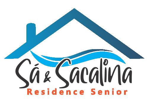 Sá & Sacalina